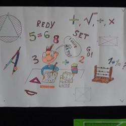 Szkolny Tydzień Matematyczny